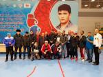 Kasachstan 01 (01)