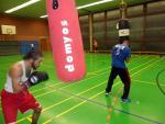 Training 2013
