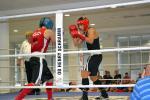 Boxturnier in Kulmbach 26.10.13