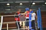 Fights 2014